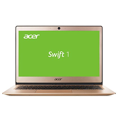 Acer Swift 1 SF113-31-C10D - 13,3