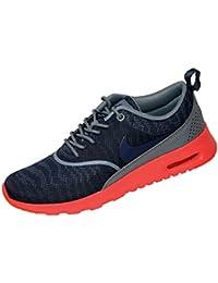 Nike Air Max Thea KJCRD (718646 401) 39