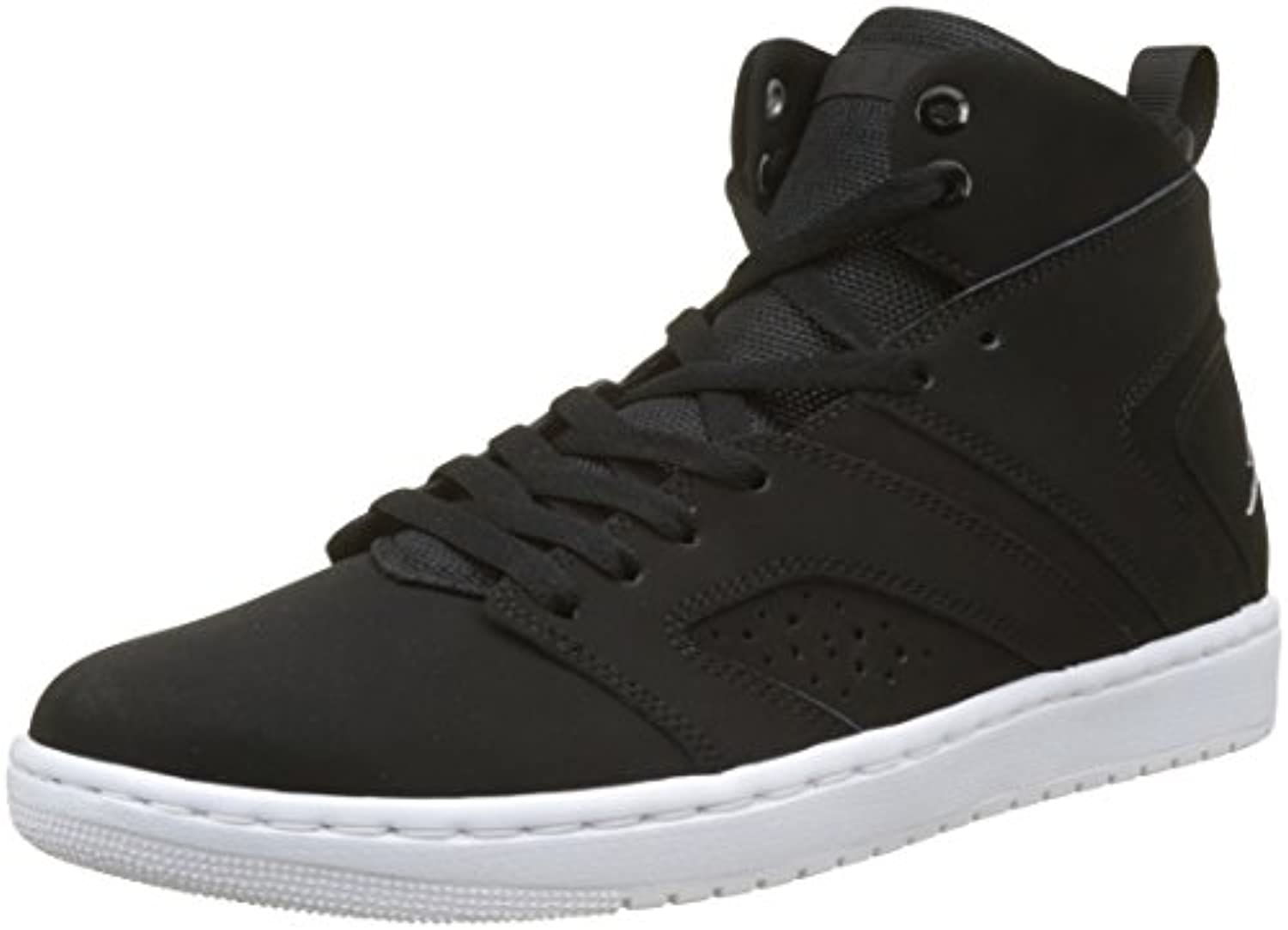 Nike Herren Jordan Flight Legend Basketballschuhe