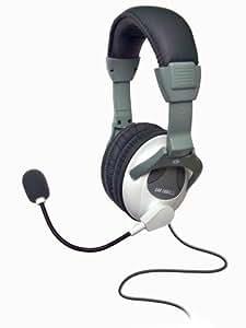 Turtle Beach Ear Force X1 Headset (Xbox 360)