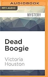 Dead Boogie