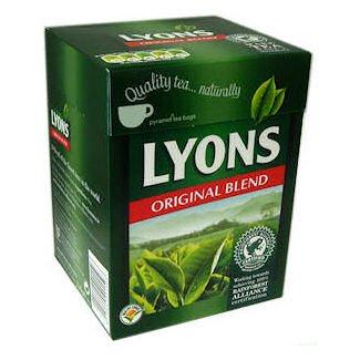 lyons-original-irish-80-tea-bags-pack-of-4-pyramid-tea-bags-sold-by-dani-store