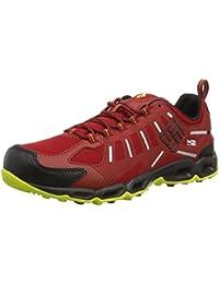 Columbia VENTFREAK OUTDRY« - zapatillas de trekking y senderismo de material sintético hombre