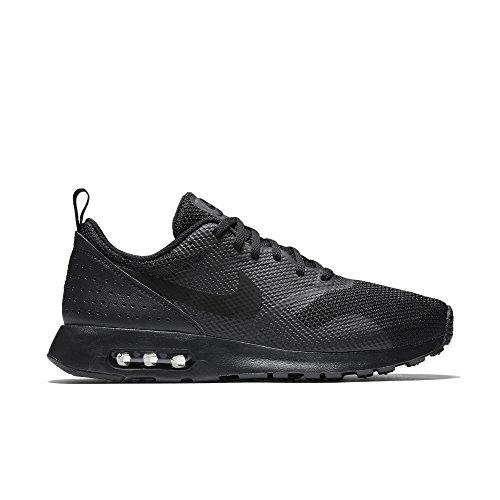 Nike 705149-019 Sportschuhe, Herren, Schwarz (Black / Black), 40