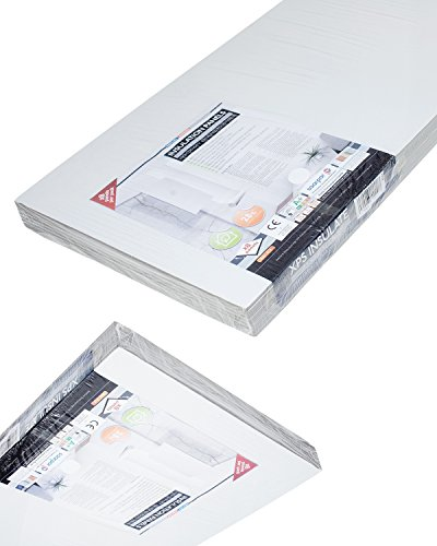 professional-high-density-fire-rated-insulation-panels-8-tile-pack-coverage-4m-approx