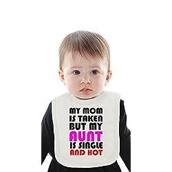 Styleart Camiseta sin...