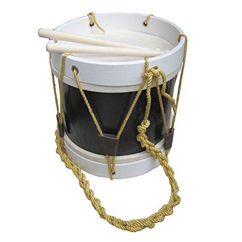reila-tambor-reversible-con-baquetas-color-blanco-y-azul-reilaflor-64064113
