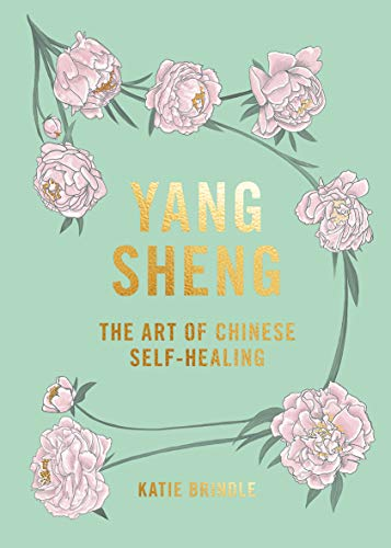 Yang Sheng: The Art of Chinese Self-Healing: Ancient Solutions to Modern Problems