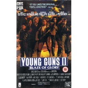young-guns-2-blaze-of-glory-vhs