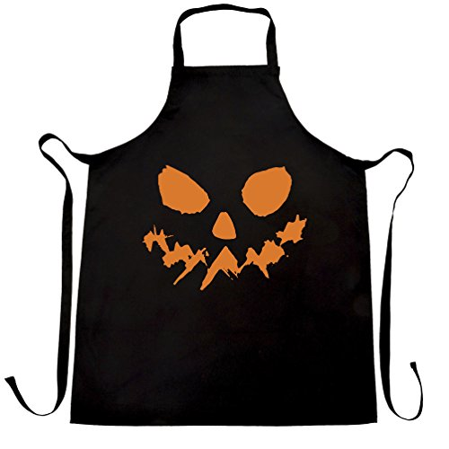 Scary Kürbis-Gesicht Halloween-Kürbislaterne Horror Geist Fantasie - Für Halloween Kürbis-gesicht Einen Schnitzen
