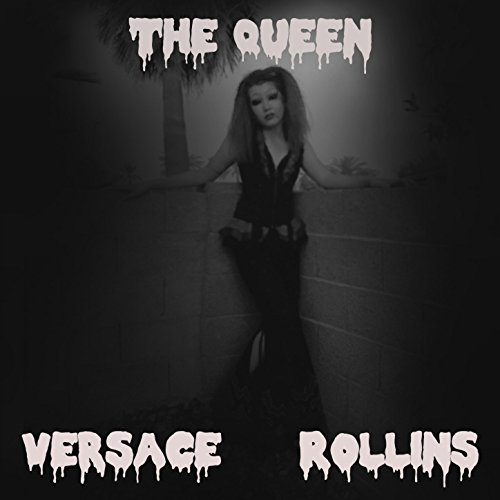 The Queen [Explicit]