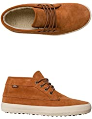Vans Fairhaven Sneakerboots