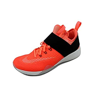 92333933b07 Image Unavailable. Image not available for. Colour  Nike Women s 843975-800  Fitness Shoes ...