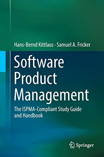 Software Product...