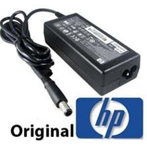 Chargeur HP Original 65W pou HP NOTEBOOK [Appareils électroniques]