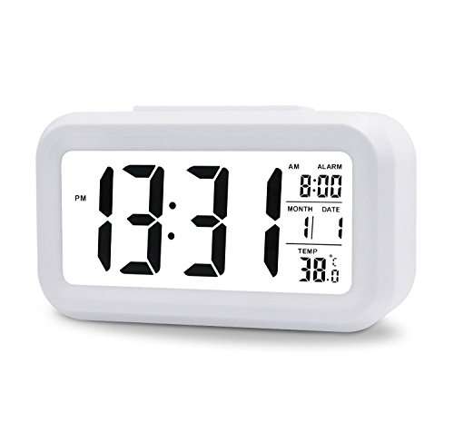 eiala-54-light-sensor-smart-simple-and-silent-led-alarm-clock-w-date-temperature-display-repeating-s