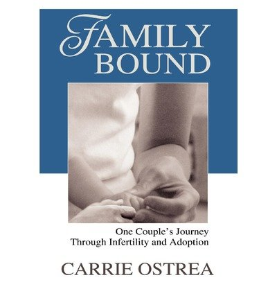[(Family Bound: One Couple's Journey...