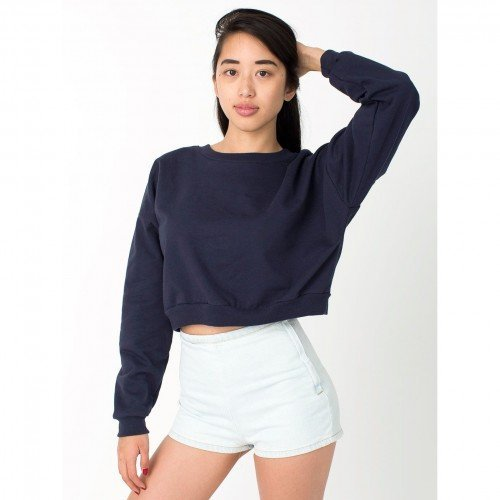 american-apparel-sudadera-corta-de-polar-modelo-california-para-mujer