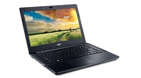 Acer E5 471