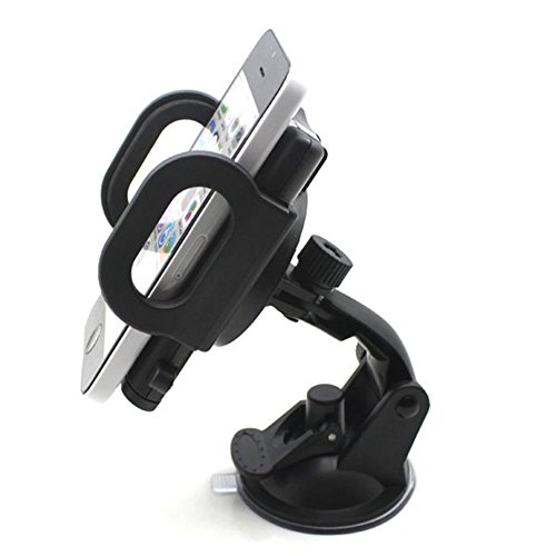 outstandingr-car-windshield-rotating-holder-stand-mount-for-7-gps-tablet-iphone-smartphone