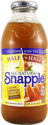 snapple-all-natural-half-n-half-lemonade-iced-tea-16-fl-oz-473ml-x-12