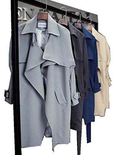 coffeepop-womens-large-size-bodycon-overcoat
