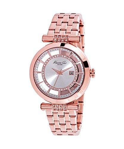 kenneth-cole-montre-femme-kenneth-cole-transparency-10021106