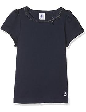 Petit Bateau Mädchen T-Shirt