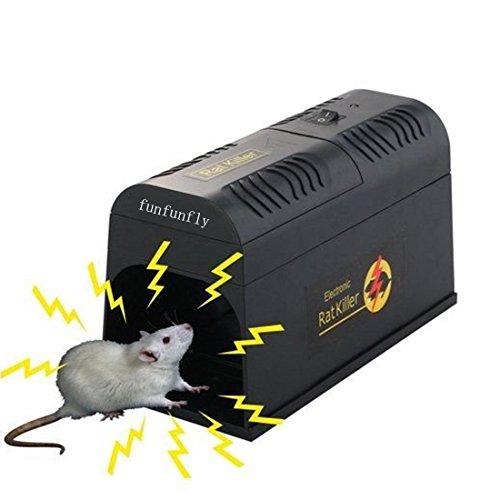 funfunfly-electronic-roedor-trap-limpio-y-humano-de-exterminio-de-ratas-ratones-y-ardillas