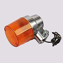 indicador GT-944075