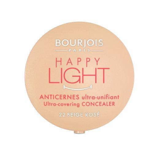 Bourjois - Happy light concealer