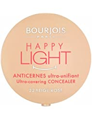 Bourjois Happy Light Concealer Beige Rose