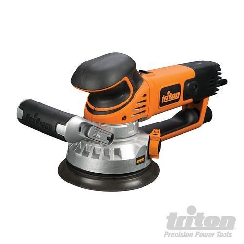 Triton 910308plateau-support autoadherentes