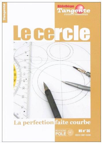 Le cercle par Collectif