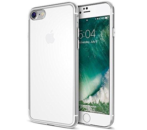 tbocr-transparent-gel-tpu-hulle-fur-iphone-7-47-zoll-ultradunn-flexibel-silikonhulle