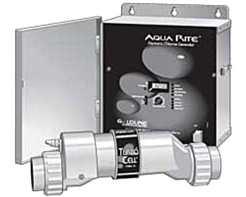 hayward-glx-ctl-ar-pro-chlorinator-without-cell-replacement-for-hayward-aqr-pro-goldline-aqua-rite-p