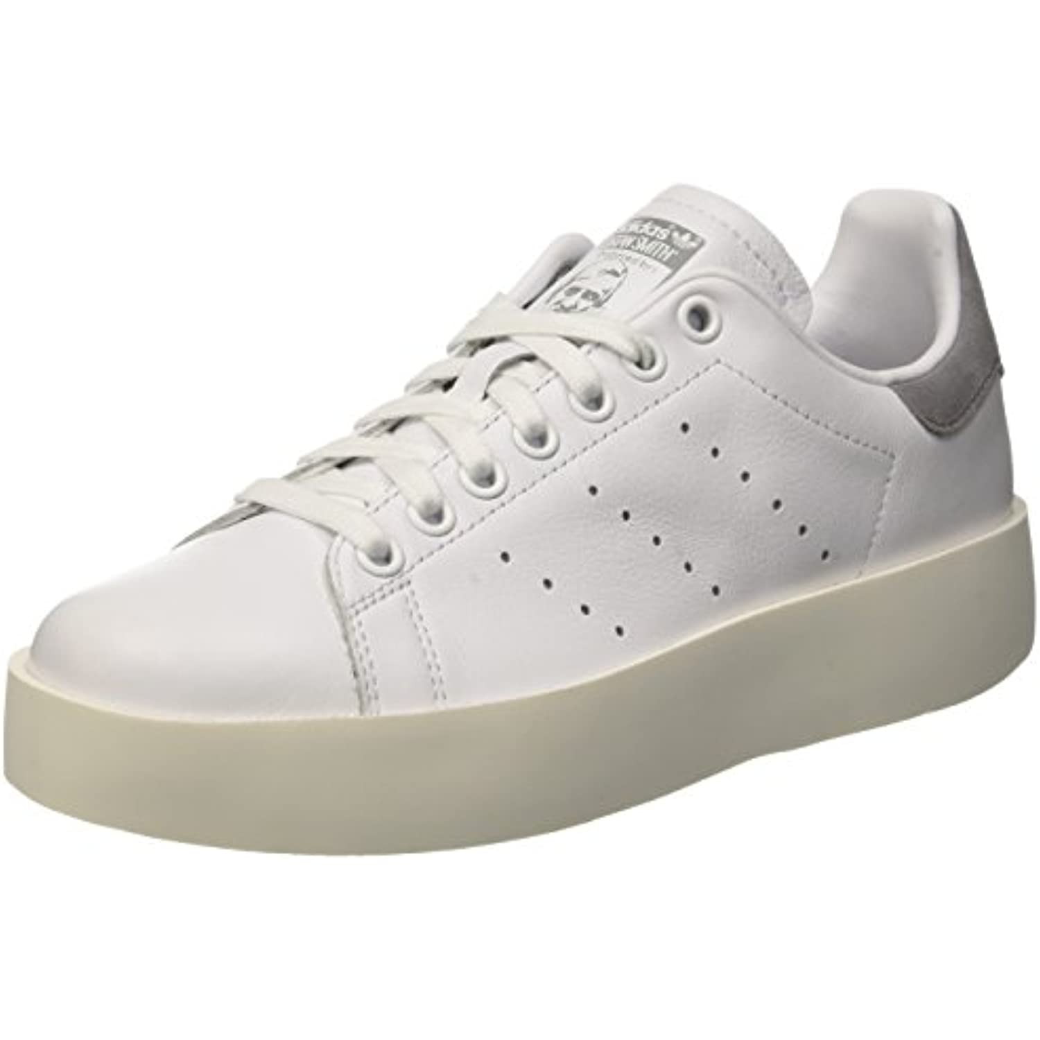 adidas Stan Smith, Chaussures de Fitness Homme