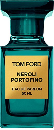 tom-ford-neroli-portofino-eau-de-parfum-spray-50-ml