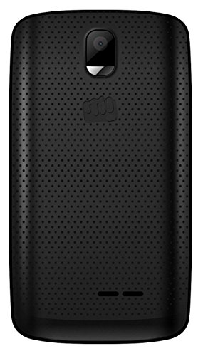 Micromax Bolt A24 (Black)