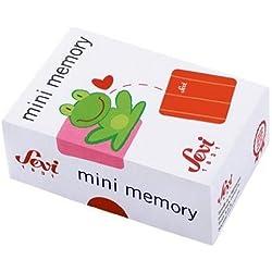 SEVI 81888 - Mini Memory