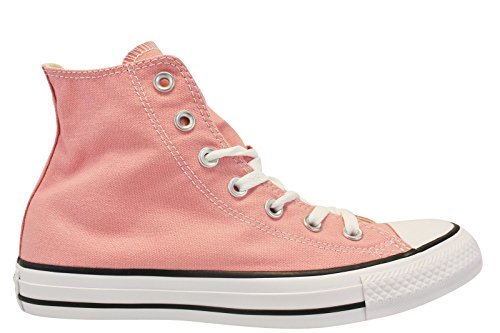 Converse - Mode / Loisirs - chuck taylor all star hi