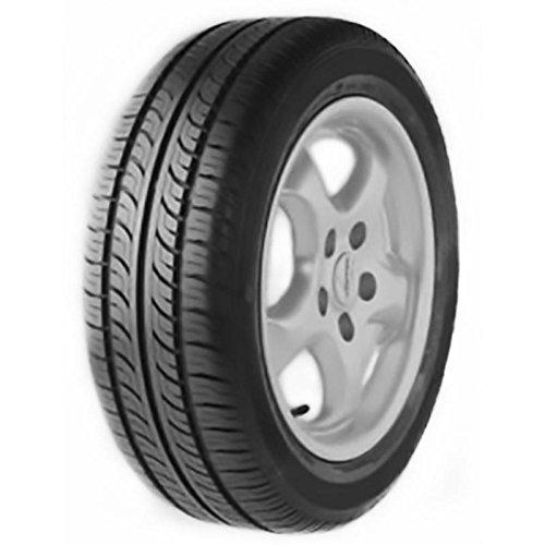 Novex T Speed 2-185/70/R1488T-e/B/72-estate pneumatici