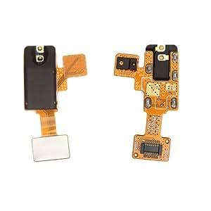 Nappe de la Prise Jack du LG Nexus 4 E960