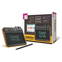 Write2Go – Digital memo writing pad (Windows / Mac)