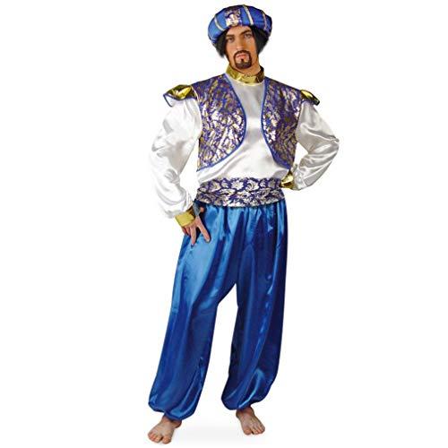 Aladin Größe: -