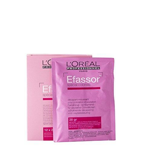 loreal-professionnel-decapant-moussant-pour-coloration-doxydation-28-g