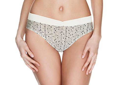 new-lauma-womens-knickers-briefs-collection-allegro-size-10