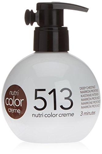 revlon-nutri-color-creme-513-deep-chestnut-250ml