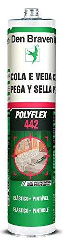 den-braven-polyflex442br-masilla-de-poliuretano-pega-y-sella-300-ml-color-blanco