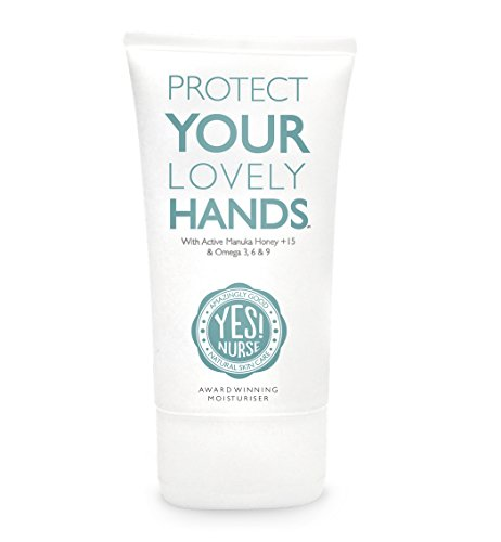 yes-nurse-protect-your-lovely-hands-50ml
